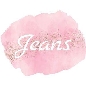 JEANS 🎉BUNDLE FOR BIG SAVINGS!🎉